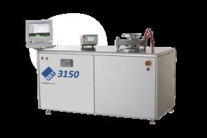 Компания SST Vacuum Reflow Systems расширяет поставки высоковакуумных печей модели 3150 для герметизации