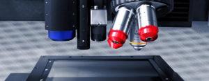 FRT GmbH — прецизионная 3D-метрология