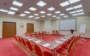Конференция «Системы-в-корпусе: проектирование и производство», Москва, 28 марта 2019 г.