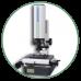 ma_microscope_pic